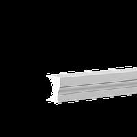 Полупоручень 4.72.111 Европласт