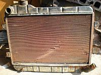Медный радиатор купим дорого
