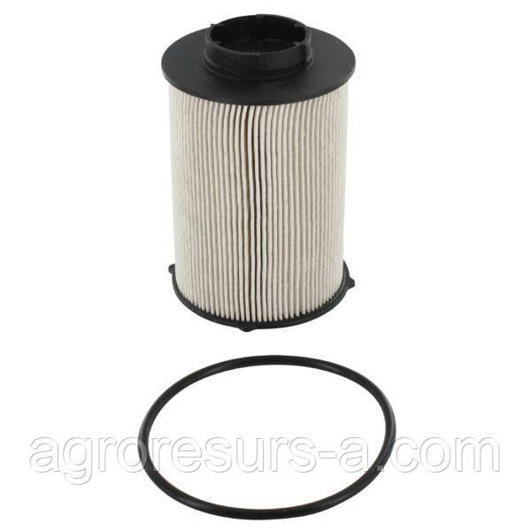 5801439820 Топливный фильтр