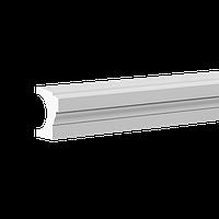 Полупоручень 4.72.211 Европласт