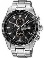 Оригинальные мужские часы CASIO EDIFICE EF-547D-1A1VEF