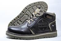 Мужские зимние ботинки Splinter, на меху