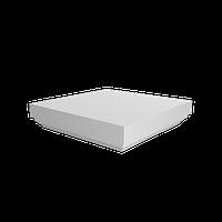 Крышка плоская 4.73.201 Европласт