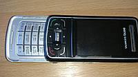 Мобильный телефон Siemens SL71 б/у