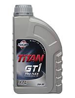 TITAN GT1 PRO FLEX 5W30 (1 л.)