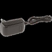 Імпульсний адаптер живлення GV-SAS-T 12V1A (12W)