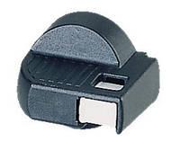 Поворотная ручка AK-PKZ0 Moeller-EATON(030851-), 030851