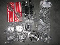 Ремкомплект ГРМ ЗМЗ 405 усиленный 406.3906625-03