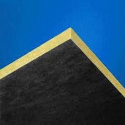 Звукопоглощающая панель Ecophon Industry Modus 1200х600х30мм,Черная, 7,2м2/упак.
