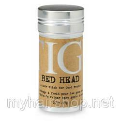 Воск для волос в карандаше TIGI Bed Head Wax Stick 75 мл