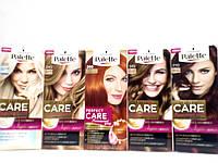 PALETTE PERFECT CARE  краска д/волос в асс V