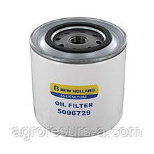 5096729 Фильтр масляной