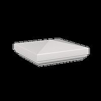 Крышка пирамида 4.76.101 Европласт