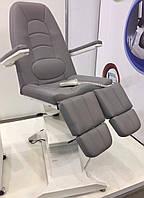 Педикюрное кресло FUT-PROFI-1