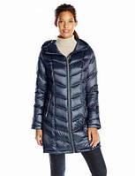 Женская куртка Calvin Klein осень-весна