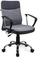 Офисное кресло Davik, фото 1