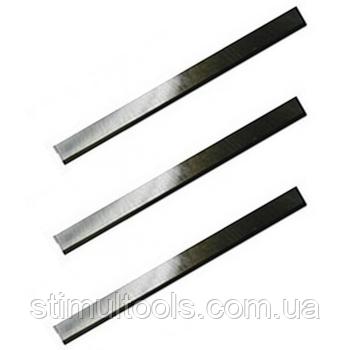 Ножи для УБДН (3 шт)