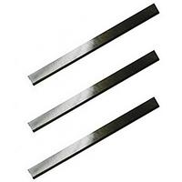 Ножи для УБДН