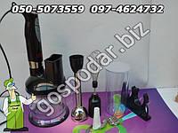 Блендер электрический  Rotex RHB 455, мощностью - 450Вт.  Распродажа в связи с закрытием магазина!!, фото 1