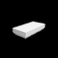 Полукрышка плоская 4.73.111 Европласт