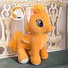 Пони Понивиль мягкая игрушка