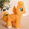 Пони Понивиль мягкая игрушка, фото 2