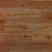 Виниловая плитка Podium Pro 30  River Oak Natural 013
