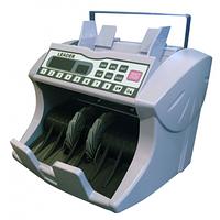 Счетчик банкнот с детекцией  Leader EB 300 UV