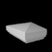 Полукрышка пирамида 4.76.111 Европласт