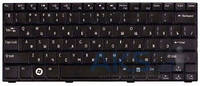 Клавиатура для ноутбука Dell Vostro 1220. RU Black