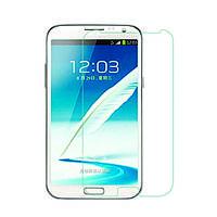 Защитная пленка для Samsung Galaxy Note II N7100 матовая