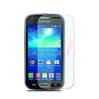 Защитная пленка Capdase для Samsung S7562