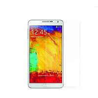 Защитная пленка для Samsung Galaxy Note 3 N9000 глянцевая