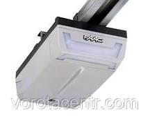 Автоматика FAAC D600 для секційних воріт площею до 9 кв. і висотою до 2,62 м