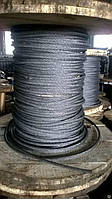 Канат (трос) стальной диаметр 26,5 мм ГОСТ  7669-80 от ГОСТ МЕТАЛЛ
