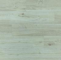 Виниловая плитка Podium Pro 30  River Oak White 021