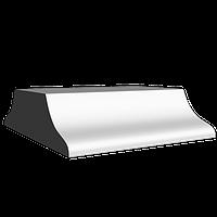 Блок опорный 4.78.101 Европласт