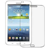 Защитная пленка для Samsung Galaxy Tab 3 7.0 T2100 T2110 матовая