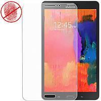 Защитная пленка для Samsung Galaxy Tab Pro 8.4 T320 T325 матовая