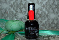 Гель лак Starlet Professional 10 ml