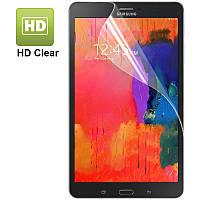 Защитная пленка для Samsung Galaxy Tab Pro 8.4 T320 T321 глянцевая