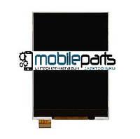 Оригинальный Дисплей LCD (Экран) для Alcatel 2012 One Touch Dual Sim