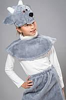 Детский Карнавальный костюм  Козочка