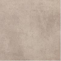 Виниловая плитка Podium Pro 30  Sanstone Beige 041
