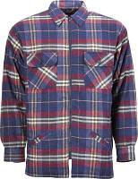 Термо рубашка