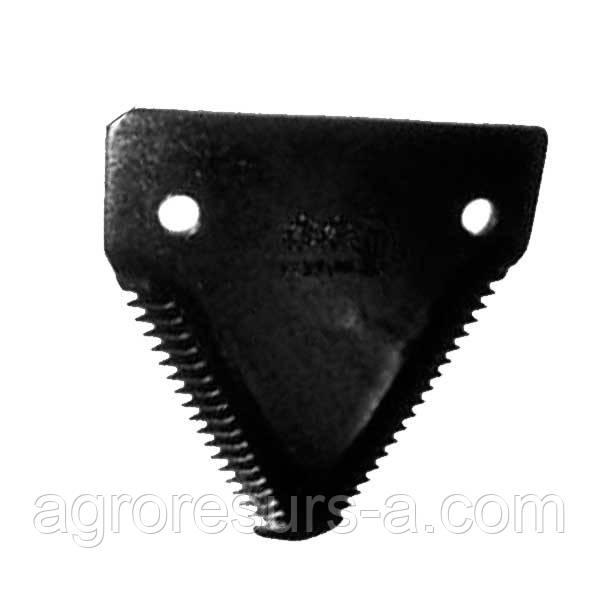 86616691 Сегмент ножа Flex