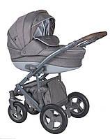 Универсальная детская коляска Coletto Milano 2 в 1
