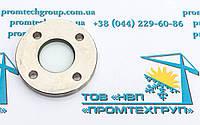 Стекло смотровое для компрессора Bitzer 6J-33.2Y