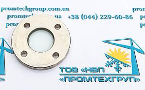Стекло смотровое для компрессора Bitzer 6F-50.2Y