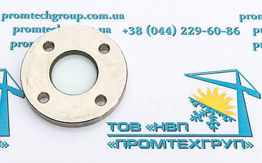 Стекло смотровое для компрессора Bitzer 4PC-15.2Y